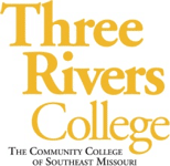 Response Technologies Partners with Three Rivers College