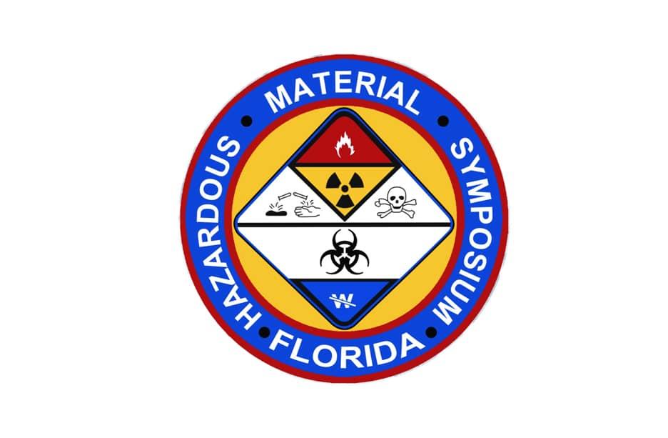 Daytona Beach District  Code Enforcement